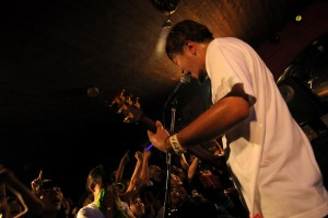 `14.8.2 OVER ARM THROW 横須賀 PUMPKIN 「Some Missing Night War vol.28」