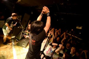 "'15.5.4 OVER ARM THROW 町田 Nutty`s 「""From hand to hand""」"