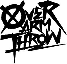 OVER-ARM-THROW-LOGO-2015