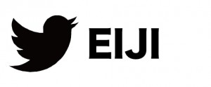 EIJI-TWITTER