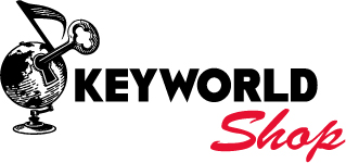 KEYWORLD-SHOP