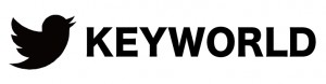 KEYWORLD-TWITTER