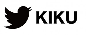 KIKU-TWITTER