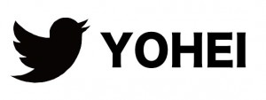YOHEI-TWITTER