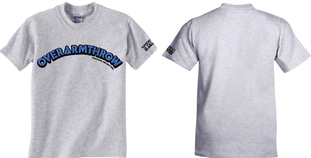 SF-ARCH T-shirt