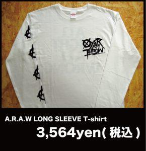 a-r-a-w-long-sleeve-t-shirt