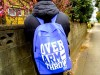 backpack-blue-ume-