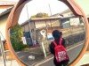 backpack-red-mirror-