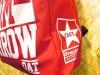 backpack-red-slant-