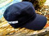 otto-cap-black-wood-