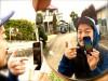 i-phone-5-case-kiku-